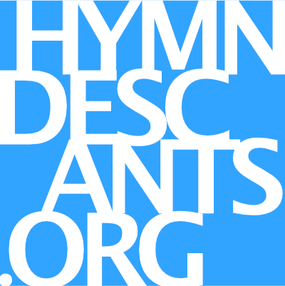 hymndescants.org